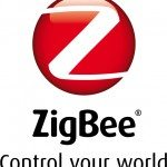 rethinking retail with zigbee
