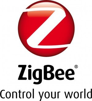 rethinking retail with zigbee