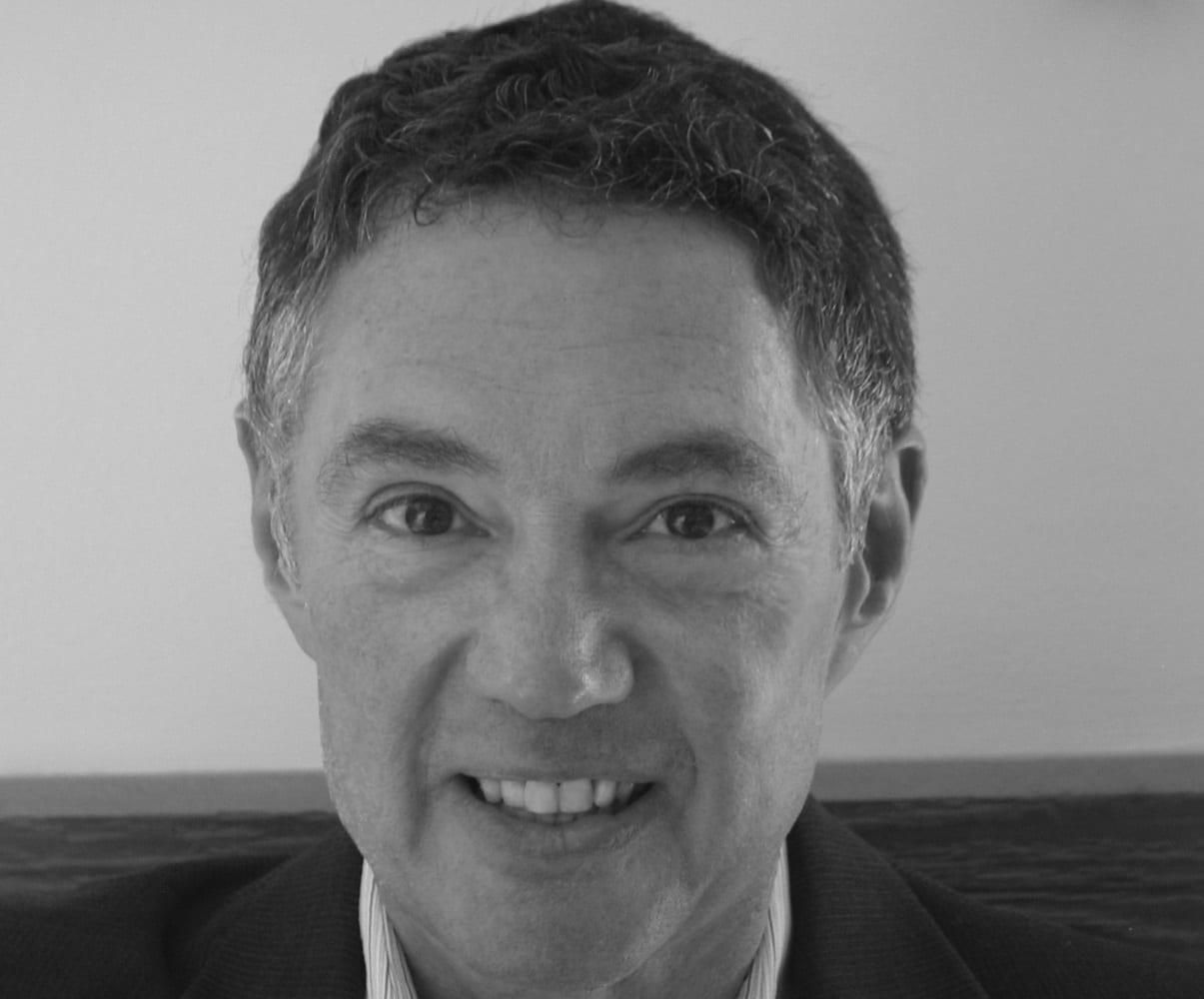 Stuart Selip delivers technology-focused digital marketing